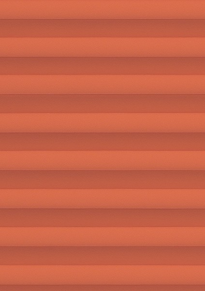 Cara Perlmutt Color orange
