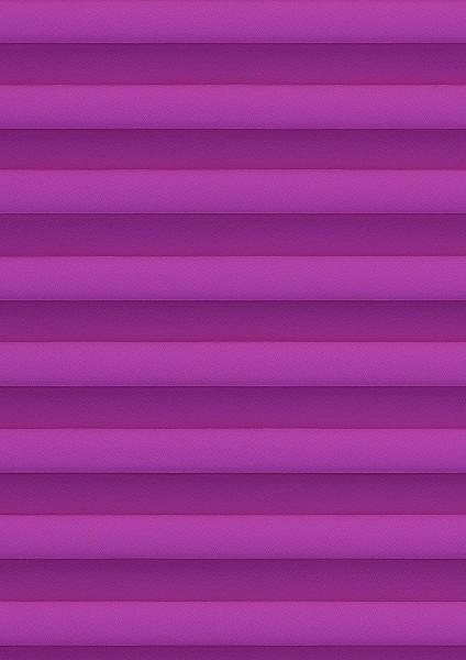 Cara Perlmutt Color B1 pink