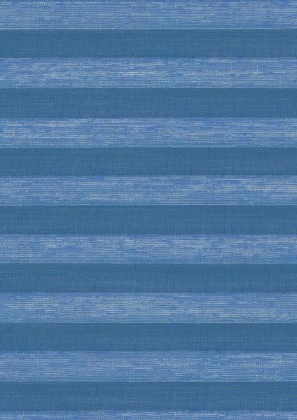 Inula blau