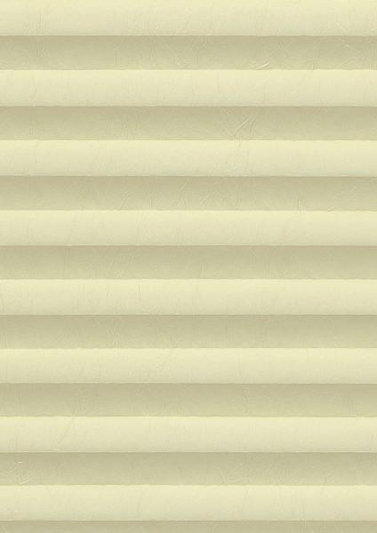 Cara Crush Perlmutt Color beige