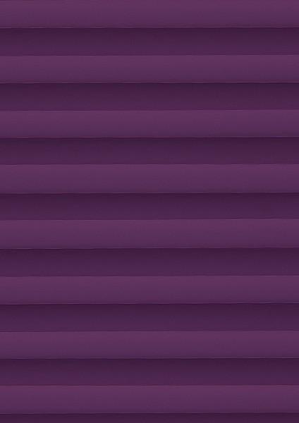 Palado Perlmutt Color violett