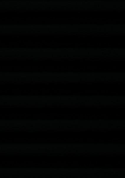 Palado schwarz