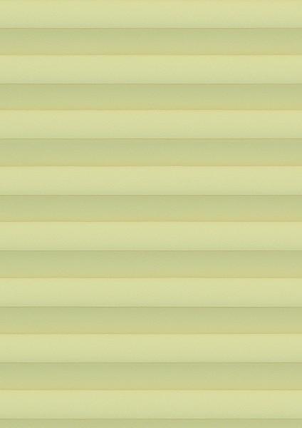 Cara Perlmutt Color beige