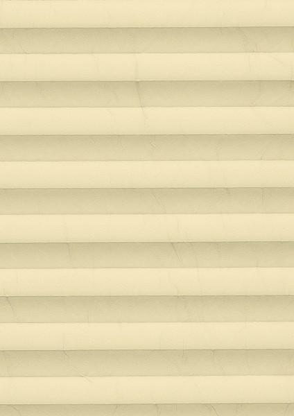 Cara Crush beige