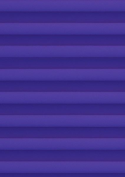 Cara Perlmutt Color B1 violett