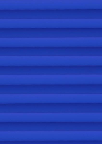 Palado Perlmutt Color blau