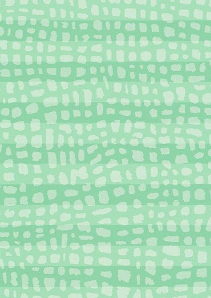 Kastale mintgrün