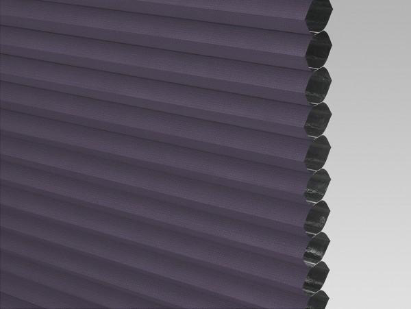 Duette Uni BO violett