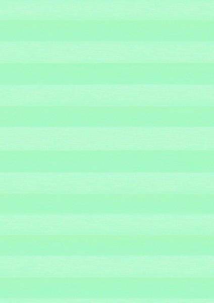 Para Perlmutt mintgrün