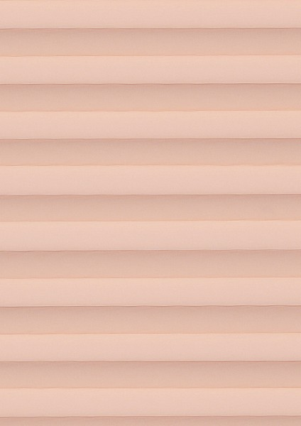 Palado Perlmutt Color braun