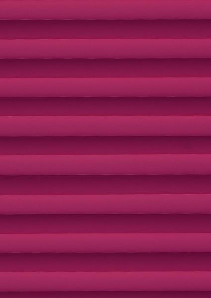 Palado Perlmutt Color rot