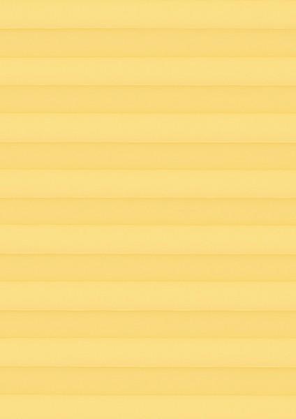 Palado Perlmutt Color gelb