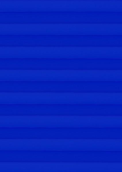 Palado blau