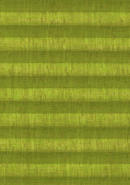 Inula grün