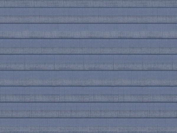 Duette Batiste Sheer blau