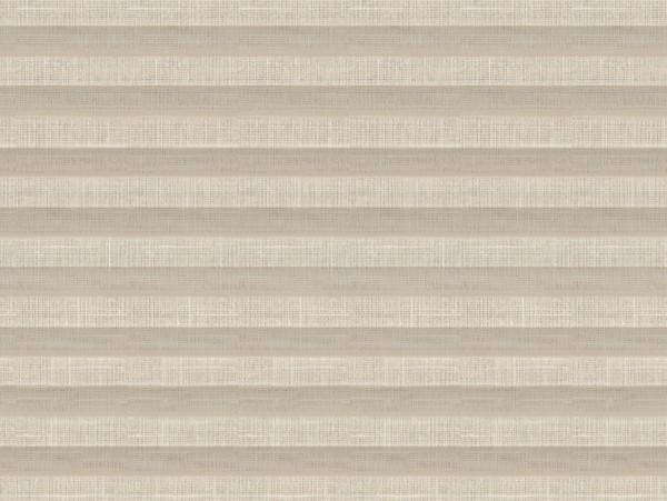 Duette Batiste Sheer beige