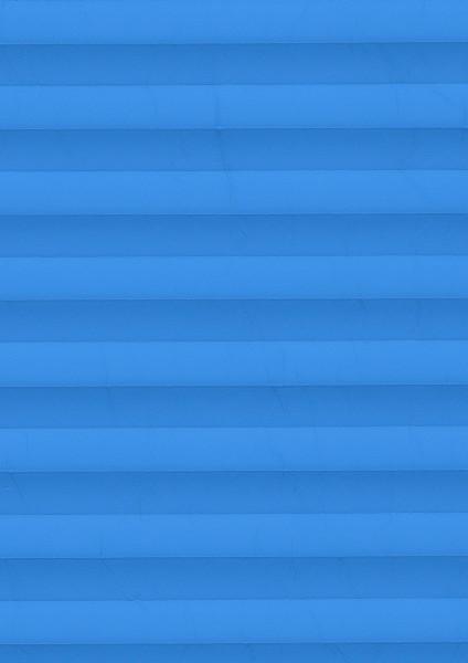 Cara Crush Perlmutt Color blau