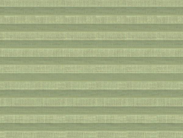 Duette Batiste Sheer grün