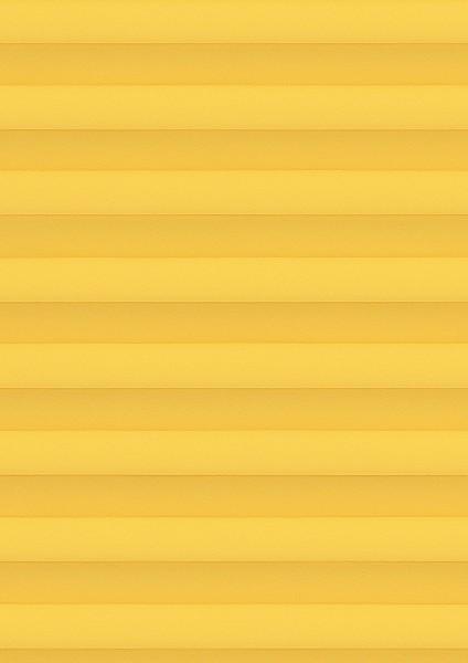 Cara Perlmutt Color B1 gelb