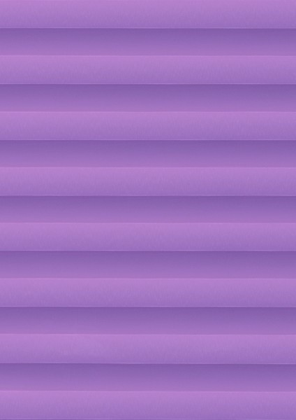 Dim Out Perlmutt B1 violett
