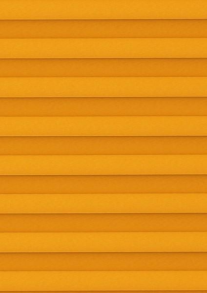 Somnio Perlmutt Black Out orange