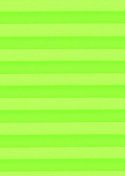 Selena grün