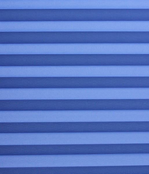 Basicline Primera blau