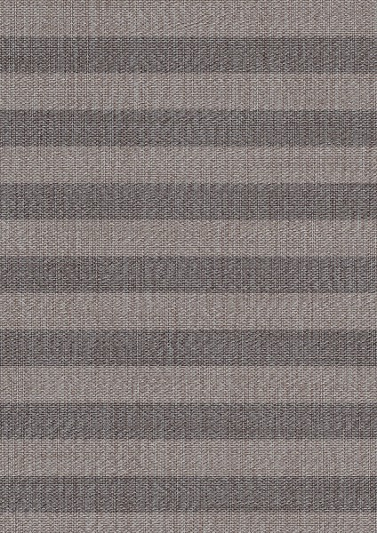 Flax taupe