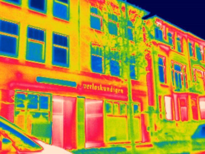 Energiesparen-am-Haus
