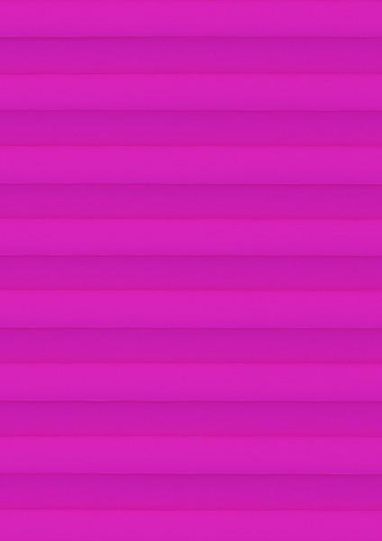 Palado pink