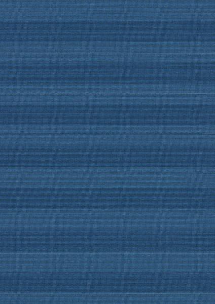Punta blau