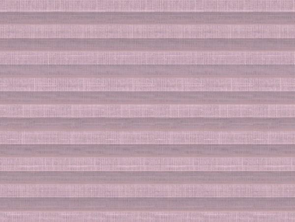 Duette Batiste Sheer pink
