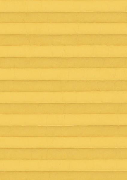 Crush Perlmutt Color gelb