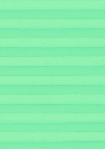 Crush mintgrün