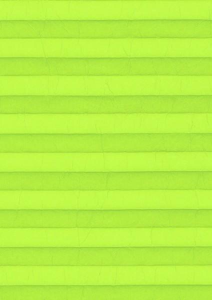 Crush Perlmutt Color grün
