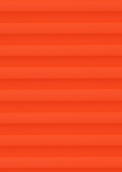 Palado Perlmutt Color orange
