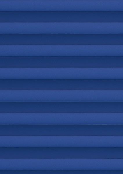 Cara Perlmutt Color B1 blau