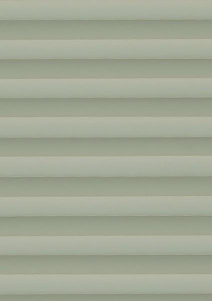 Palado Perlmutt Color taupe