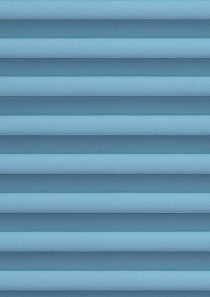 Cara Perlmutt Color blau