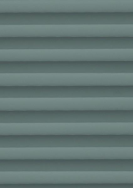 Palado Perlmutt Color anthrazit dunkel
