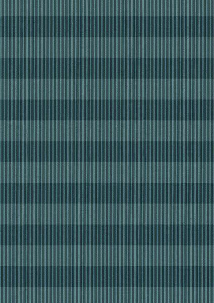 Linea schwarz