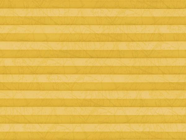 Duette Montana gelb