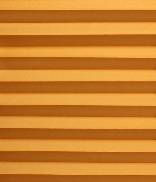Basicline Primera orange