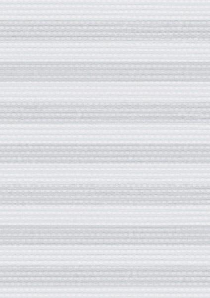 Punta weiß