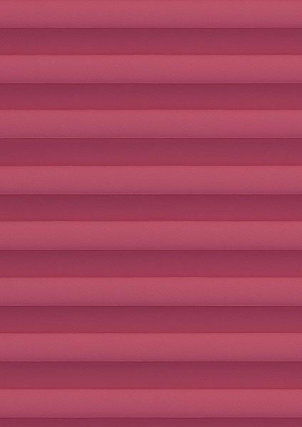 Cara Perlmutt Color B1 rot