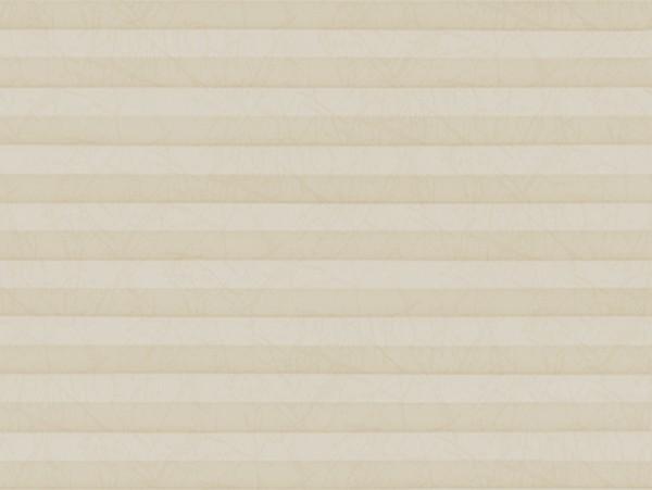Duette Montana beige